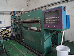 autoclave-carbon-fiber-machine