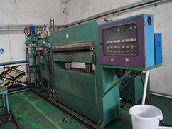 autoclave-carbon-fiber-machine