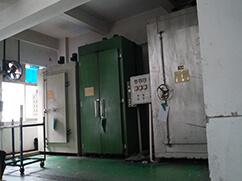 carbon-fiber-autoclave-machine