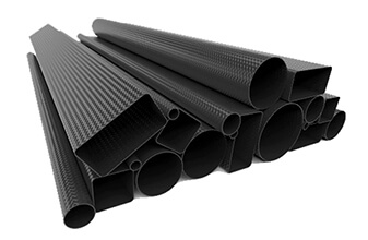 Carbon Fiber Tubes Carbon Fiber Products Carbon Fiber Star