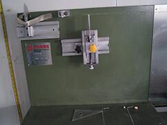 test-platform
