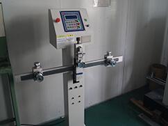 testing-machine