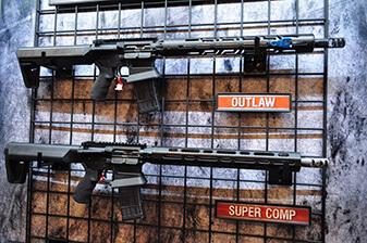 gun-components