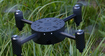 uavs-and-drones
