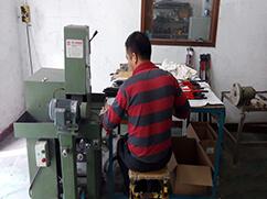 workers-grind