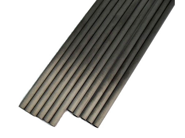 Arrow Shafts CFS-7802