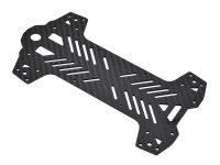carbon fiber drone parts