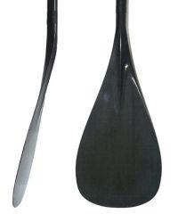 Carbon fiber Outrigger Paddles3