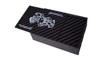 carbon fiber playing cards3