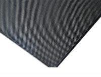 Carbon Fiber Sheets1