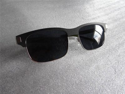 Carbon fiber sunglasses2