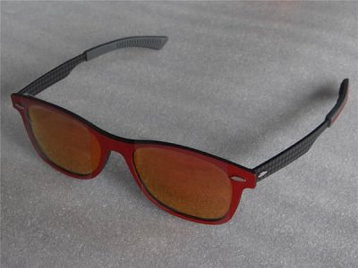 carbon fiber sunglasses3