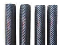 carbon fiber tubes02