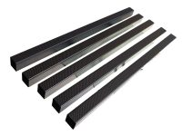 carbon fiber rectangular tubes03