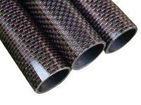 carbon fiber tubes17