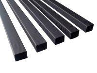 carbon fiber square tubes19