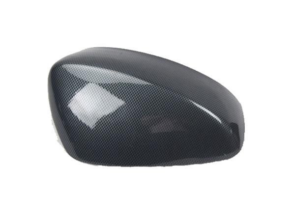 carbon fiber car parts