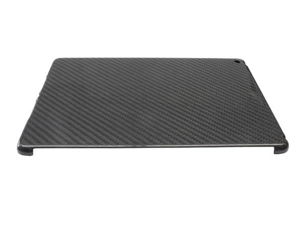 carbon fiber desk