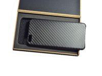 carbon fiber iPhone cases11