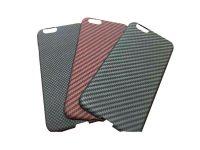 carbon fiber iPhone cases12
