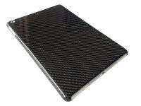 carbon fiber iPad cases