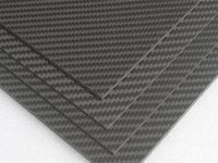 carbon fiber plates/boards