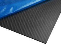 carbon fiber plates/sheets