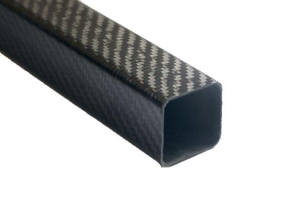 carbon fiber tubes05
