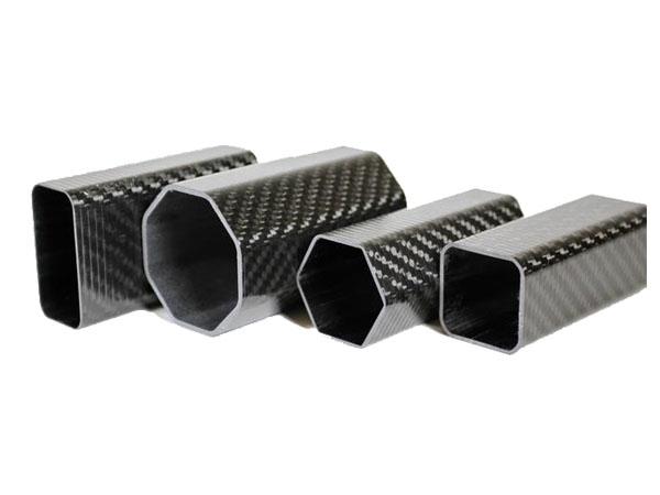 carbon fiber tubes06