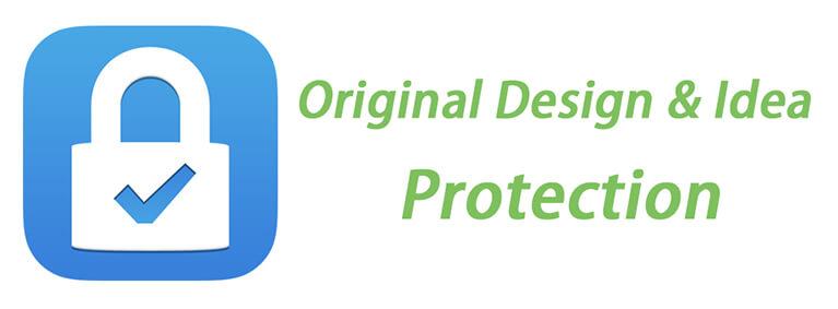 original-designidea-protection