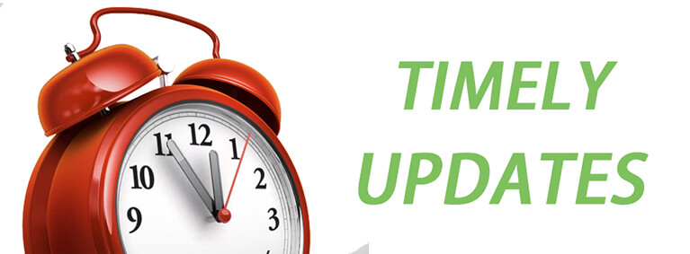 timely-updates-on-production-delivery