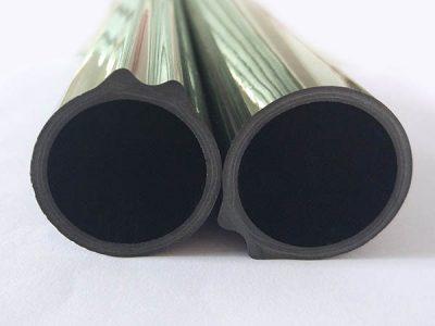 Carbon Fiber Tubes, Carbon Fiber Products - Carbon Fiber Star