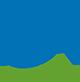 Carbon Fiber Star Logo